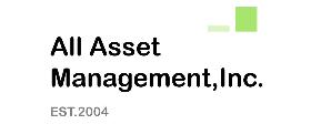 All Asset Management